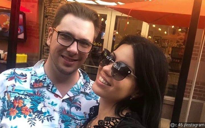 '90 Day Fiance' Star Colt Johnson Admits He 'Made Mistakes' Amid Cheating Allegations