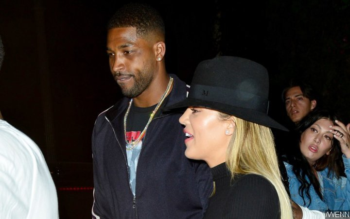 Family Worries for Khloe Kardashian's Baby No. 2 Plan With Tristan Thompson
