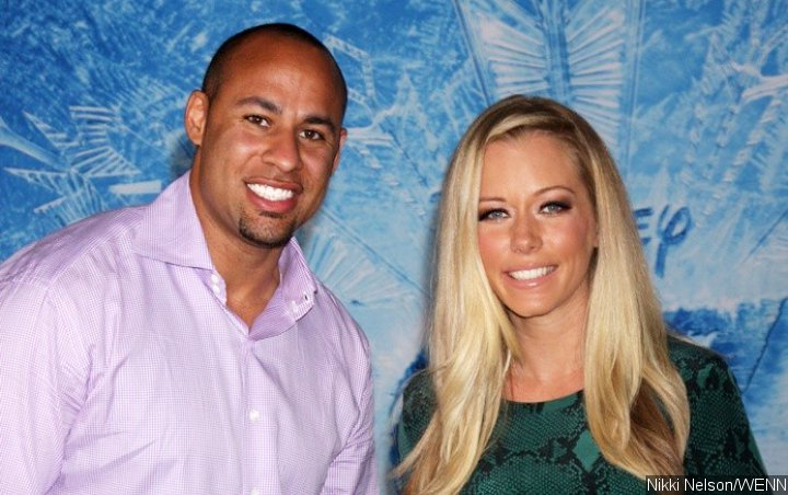 Technicality Forces Kendra Wilkinson and Hank Baskett to Refile for Divorce
