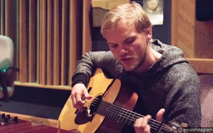 Avicii's Parents Named Beneficiaries of Late DJ's $25.5M Fortune