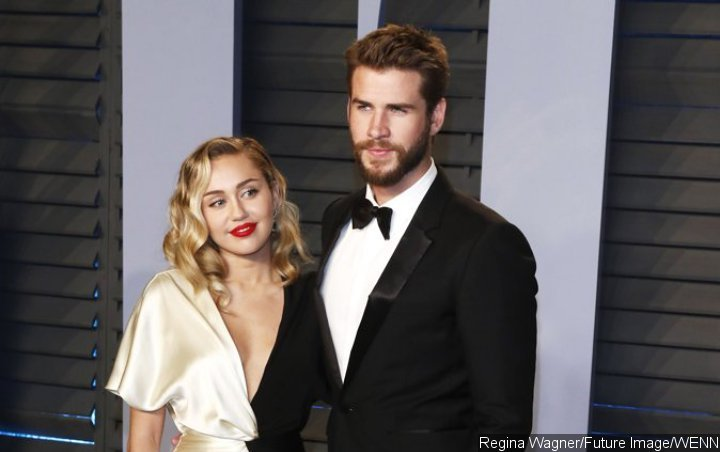 Miley Cyrus and Liam Hemsworth Adjusting to Life in Nashville After Losing Malibu Home