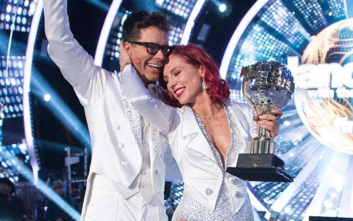 'Dancing with the Stars' Not Returning Spring 2019 After Controversial Season