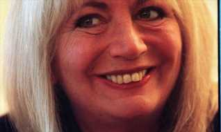 Penny Marshall dies aged 75 from complications caused by her diabetes