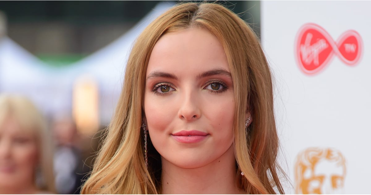 Terrified of Killing Eve's Jodie Comer? You Won't Be After Reading These 12 Facts