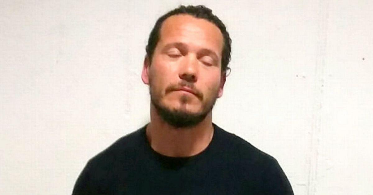 Stephen Lawrence murder suspect Jamie Acourt jailed for 9 years over drug plot
