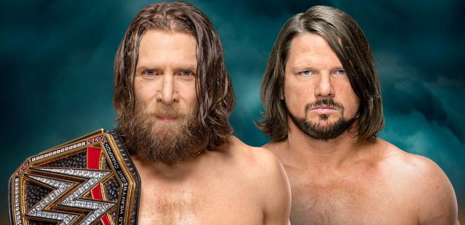 Watch WWE 'TLC' 2018 Live Stream: Start Time, Full Card, How To Watch Online