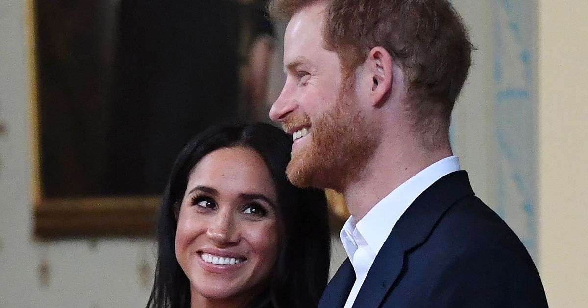 Meghan Markle 'forced' to take part in Queen's Christmas Day telly tradition