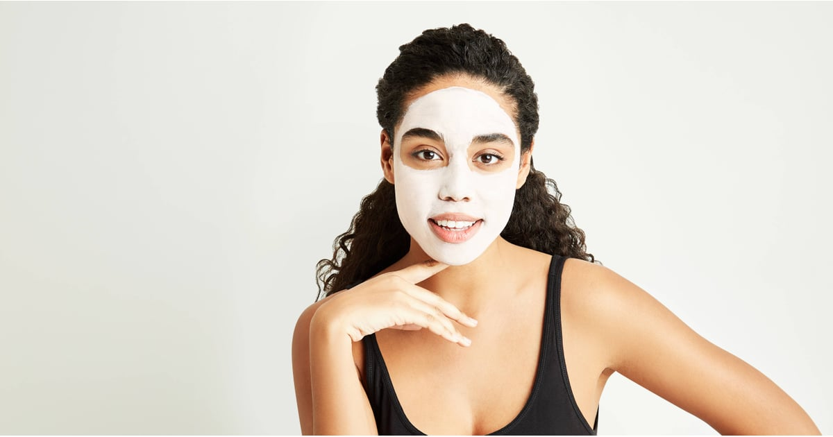Here Are 25 Editor-Approved Face Masks We Loved in 2018