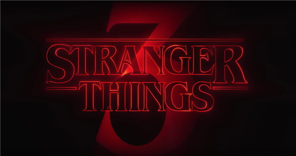 The 'Stranger Things' Season 3 Episode Titles Are Here & They Sound Pretty Epic