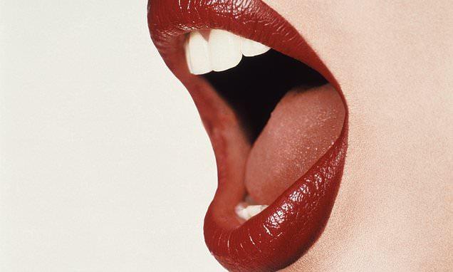 Do you speak fluent rubbish?: A user's guide to speakinggobbledygook