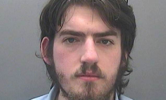 IT worker who bullied girl, 15, into having sex jailed for five years