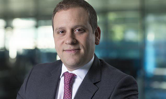 Business leaders slam 'self-indulgent' Tories for leadership vote