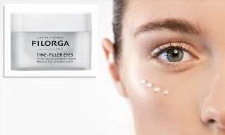 This £47 eye cream is the most Googled beauty product of 2018