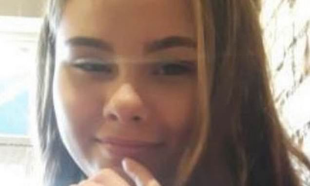 Missing girl, 16, 'may have been taken by County Lines drug gang'