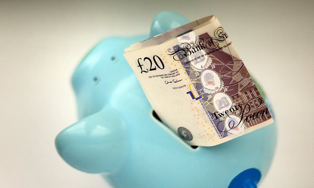 Britons suffer another year of appalling returns