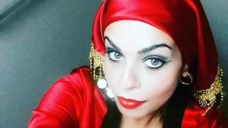 Canada ends fake witch ban but one 'psychic' didn't see change coming