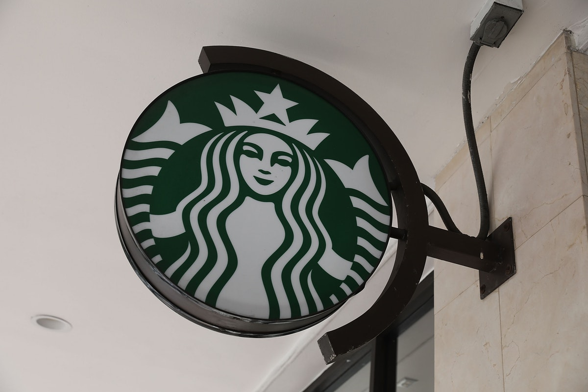 What Are Starbucks' Christmas Day 2018 Hours? The Times Will Vary By Store