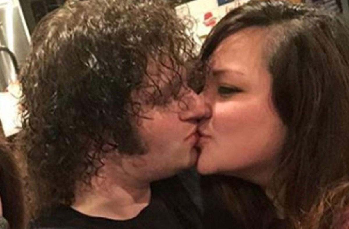 Cold Feet! 'Alaskan Bush' Star Gabe Did NOT Marry Girlfriend After Obtaining License