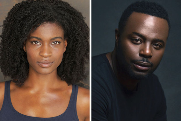 'NOS4A2' Casts Ashley Romans; Guy Lockard Moves To 'The Village'
