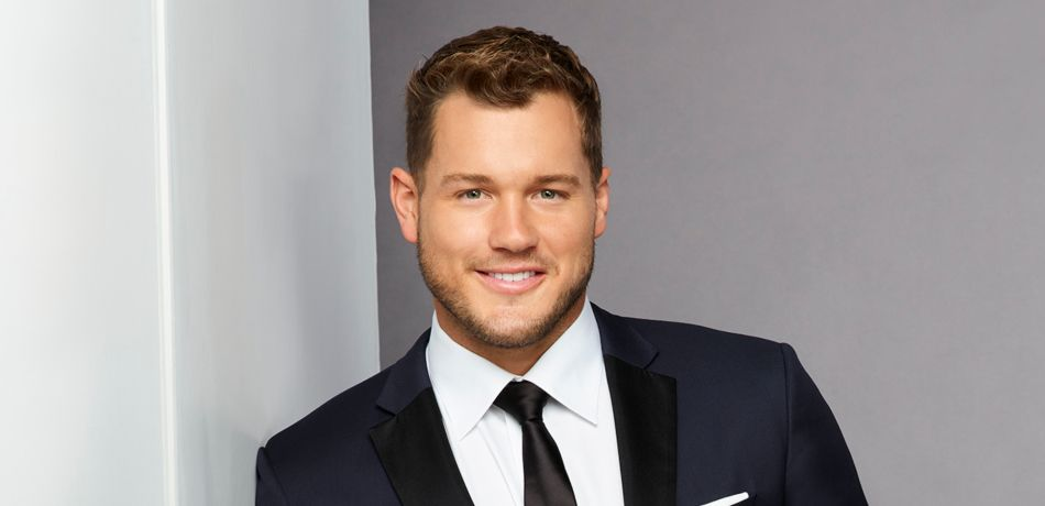 Colton Underwood Wipes His Twitter Page Clean Just Days Before His 'Bachelor' Premiere
