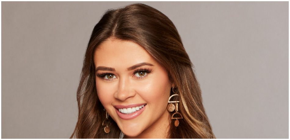 Who Is Caelynn Miller-Keyes Of ABC's 'The Bachelor' 2019 Season With Colton Underwood?