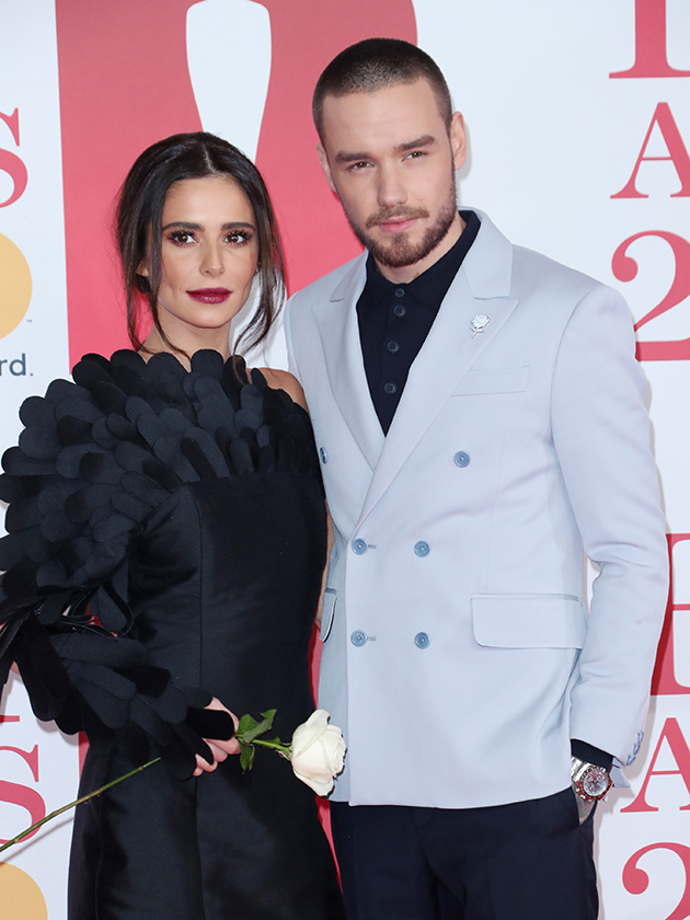 Cheryl concerned Liam Payne 'relationship dynamic' will change