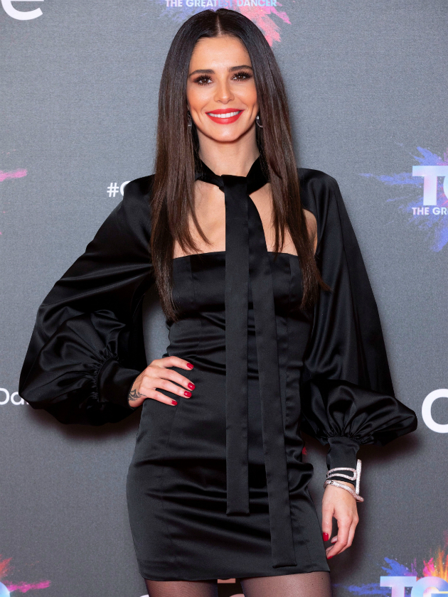 Cheryl fans go wild as THIS very exciting career update is announced: 'Can't wait!' – CelebsNow