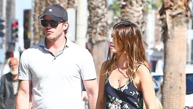 Chris Pratt Thanks God For Katherine Schwarzenegger On Her B-Day — See Romantic Message