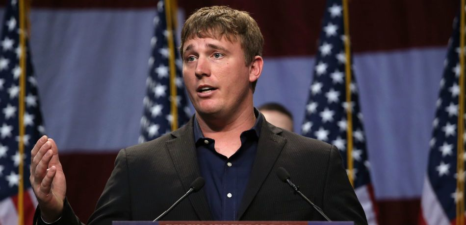 Dakota Meyer Slams 'Teen Mom OG' On Social Media, Calling It 'Trailer Trash Real Housewives'