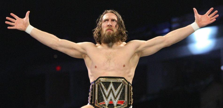 WWE News: Backstage Update On Daniel Bryan's Health After Last Night's Match