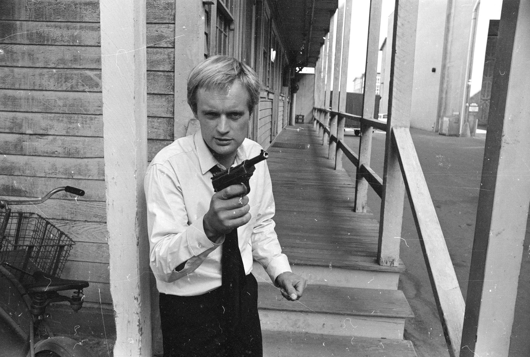 NCIS: Is Ducky Leaving the Show? Why David McCallum Might Not Return