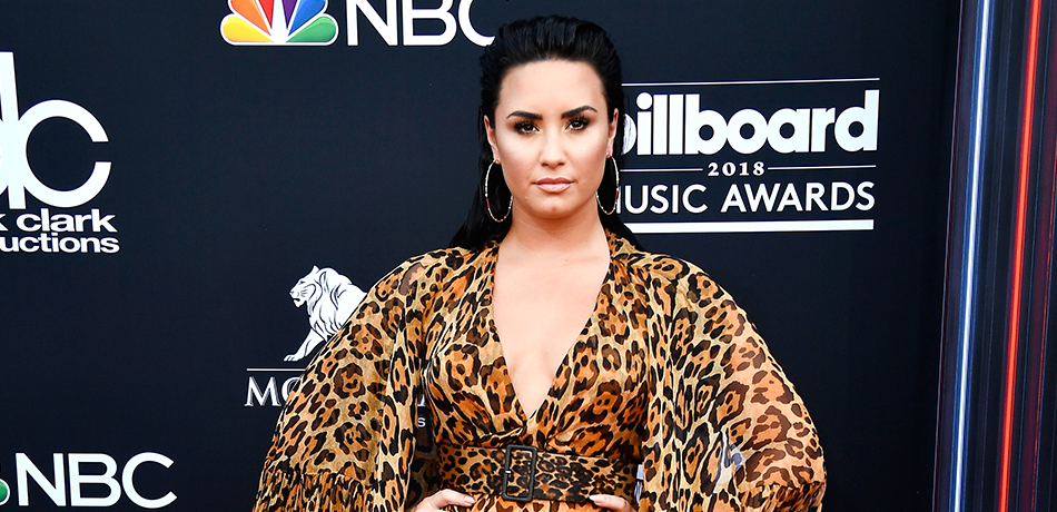 Demi Lovato Reportedly Struggling To Sell Home, Refuses To Return Following Overdose