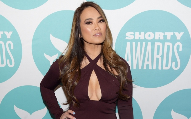 'Dr. Pimple Popper': How Much Money Did Dr. Sandra Lee Make from YouTube?
