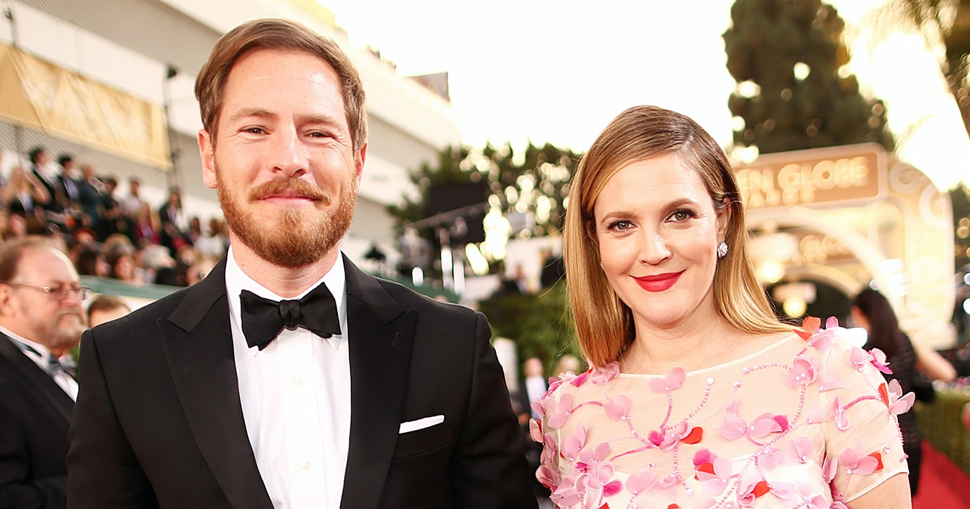 Drew Barrymore Reflects on Split From Will Kopelman: 'Dreams Are Adjusted'