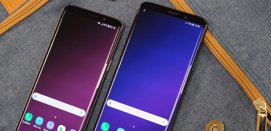 Samsung Galaxy S10 Plus To Come With 1TB Variant, 'Gizmodo UK' Claims