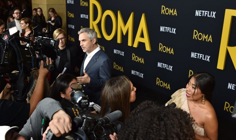 Alfonso Cuarón: How Much Is the Oscar-Winning 'Roma' Director Worth?