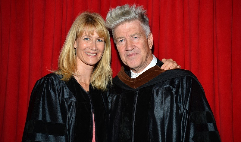 How Much is Director David Lynch Worth and What's His Next Project?
