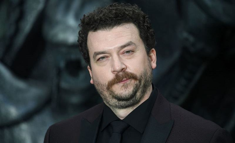 How Much is Danny McBride Worth?