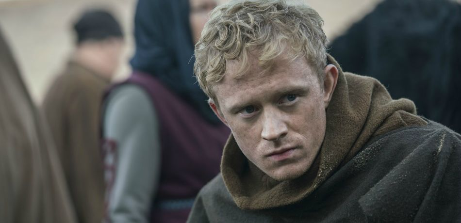 'Vikings' Season 5 Episode 15 Preview: Magnus Switches Sides And A Key Figure Is Lost
