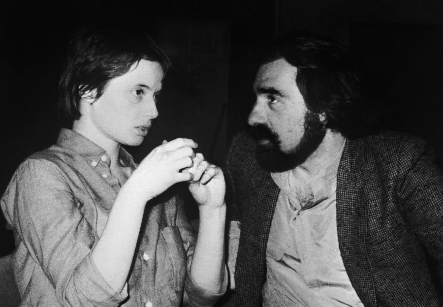 The Martin Scorsese Movies That Defined Robert De Niro's Career