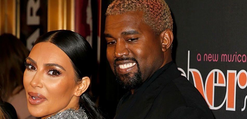 'KUWTK' Finale Recap: Kim Worries About Kanye While Meeting Trump