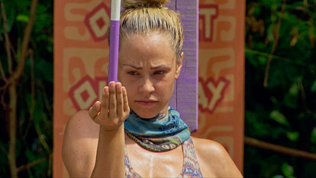 Kara Kay: 5 Things To Know About Under-The-Radar 'Survivor' Finalist