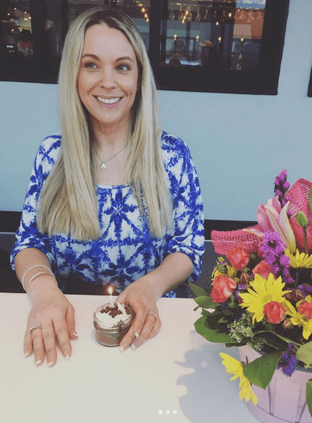 Does Kate Gosselin From 'Jon & Kate Plus 8' See All of Her Children?