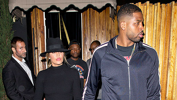 Khloe Kardashian Defends Staying With Tristan After Cheating Scandal: See Her Latest Cryptic Messages