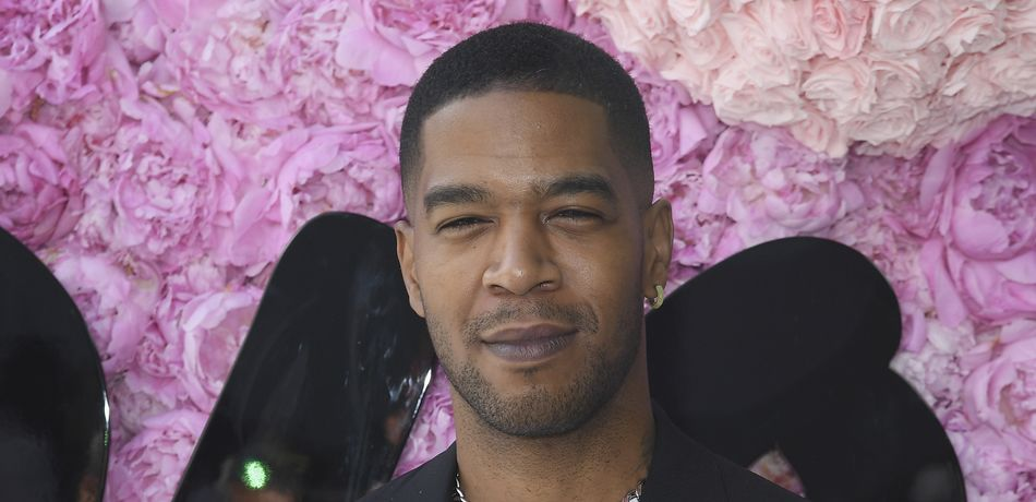 Kid Cudi Talks About The Difficulty Of Opening Up About His Mental Health