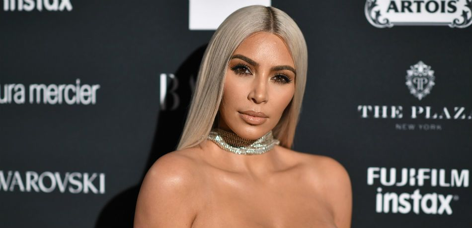 Kim Kardashian's Father Robert Got His Daughters Makeup Lessons So They Wouldn't 'Look Like Clowns'