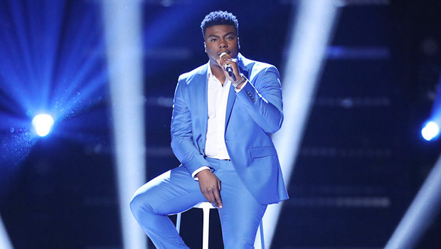 'The Voice' Finale Pt. 2 — Who Will Be Crowned The Season 15 Winner?