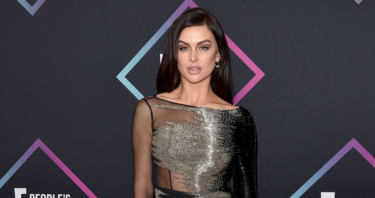 'Worst' Bride-to-Be Lala Kent Only Has One Demand for Her Wedding: 'I Have to Be Extra'