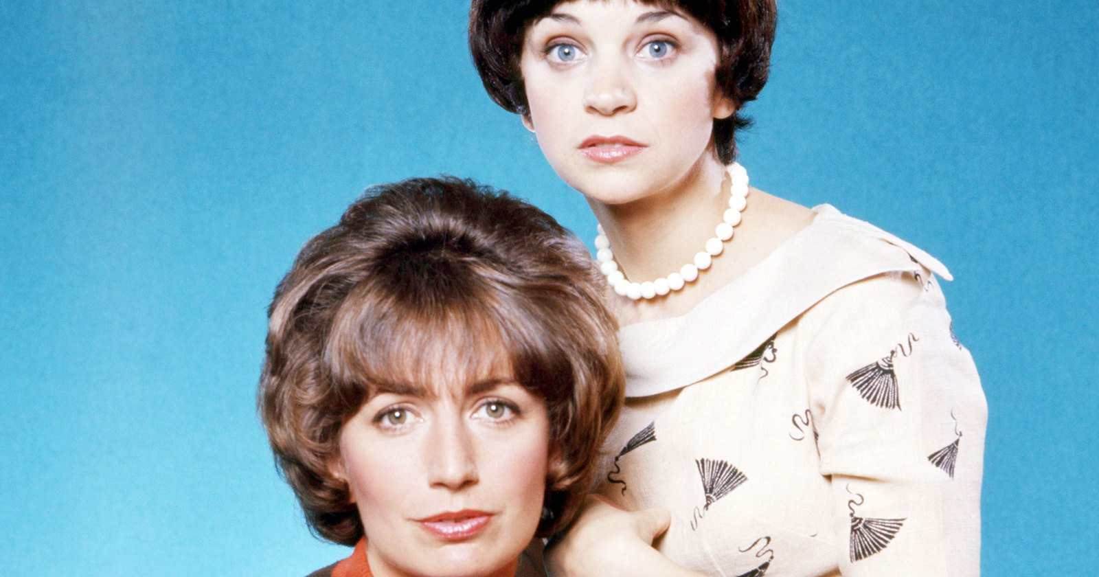 Cindy Williams Mourns 'Laverne & Shirley' Costar Penny Marshall