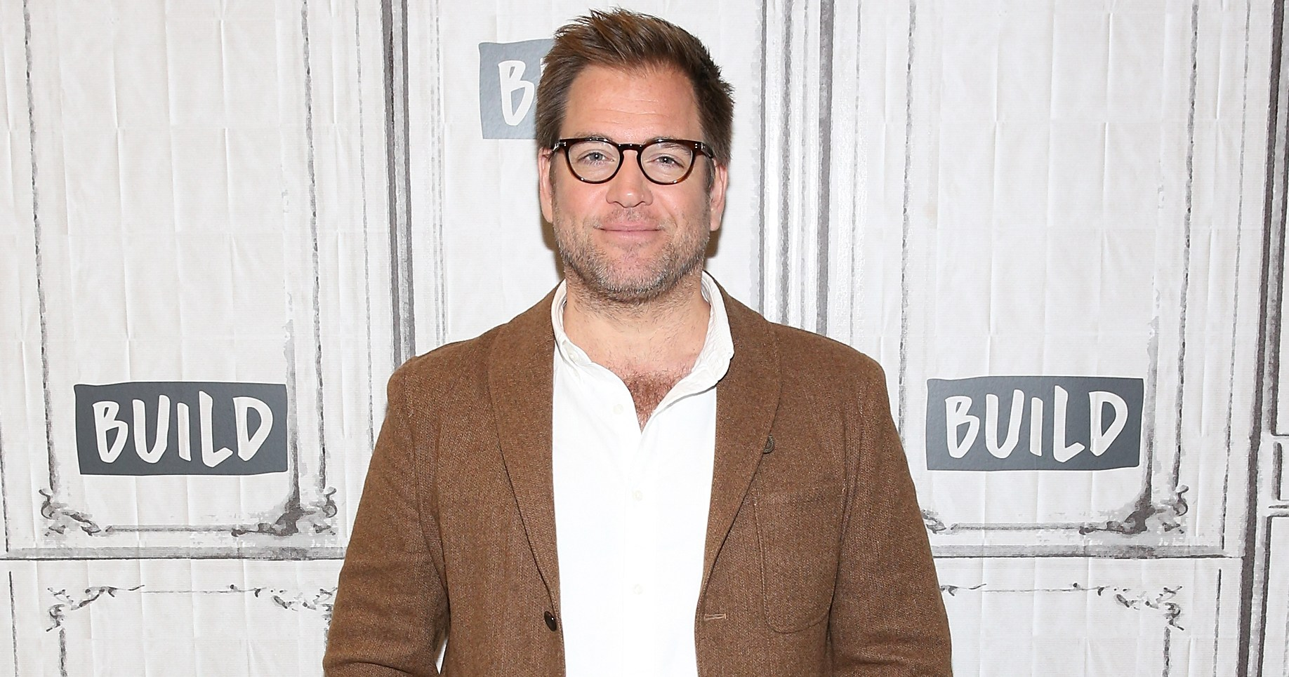 Stars Defend Michael Weatherly After Eliza Dushku's Sexual Misconduct Claim